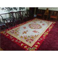 荥阳市咖啡厅地毯定做商 xy-11 郑州打印区地毯图案订定制