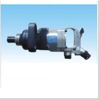 JQHS-600型手持式气动锚杆螺母安装器 热销至固原
