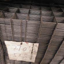 南昌桥面铺装钢筋网片加工厂家&6mm螺纹带肋钢筋网片【桥梁隧道专用】