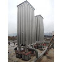 LNG汽化器 LPG汽化器 空温式汽化器 天然气汽化器
