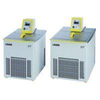 重庆武汉上海德国LAUDA 冷却水循环器维修全系