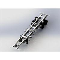 吉他配件厂家|配件|新启乐器(在线咨询)
