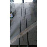 海达变形缝河北高铁站用地面抗震变形缝伸缩缝做法