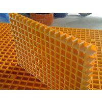 工业排水玻璃钢格栅@扬州工业排水玻璃钢格栅厂家