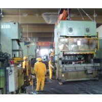 青岛设备安装公司、青岛安装公司,青岛专业吊装公司