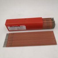 北京金威 E308Mo-16 钛酸型不锈钢焊条 焊接材料 生产厂家
