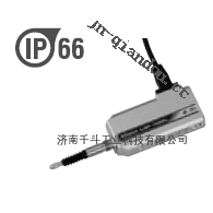 Mitutoyo日本三丰542-171/LGF-0510L-B线性测微计/位移传感器