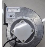G2E146-DW07-01 ebmpapst德国进口风扇