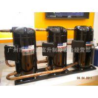 地下工作室恒温恒湿空调压缩机-谷轮压缩机ZPY115MCE-TE7-499