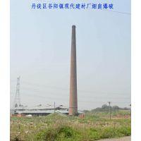 http://himg.china.cn/1/4_706_237036_688_800.jpg