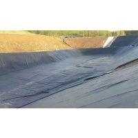 山东宏祥高密度聚乙烯土工膜运输及成品保护措施