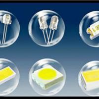万润科技(广东恒润光电)直销供应全系列LAMP直插式LED灯珠发光二极管