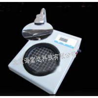 中西菌落计数器/ 数显式自动细菌检验仪器 型号:182688库号:M182688