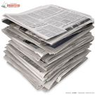 报纸进口报关的具体流程丨需要的资料