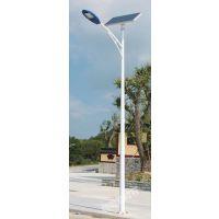 LED路灯杆 灯柱灯杆生产批发
