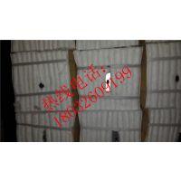 白松市120kg硅酸铝耐火纤维板 防火硅酸铝保温毡厂家热线