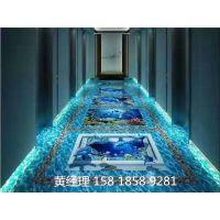 seiko/精工uv2513 3d地板砖制作设备和工艺成本