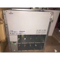 供应艾默生NetSure731 A41嵌入式通信电源系统