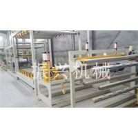 丙纶设备_振兴防水设备_现代化丙纶设备