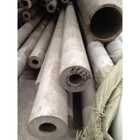 天津不锈钢管厂-太钢TP304不锈钢管库存 规格齐全