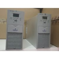 美国电源模块HD22010-3艾默生网络能源公司的充电模块HD22010-3