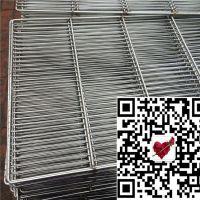 不锈钢碰焊网@大连不锈钢碰焊网@不锈钢碰焊网厂家