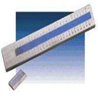 桂平高精度研磨细度板 Elcometer 2050 高精度研磨细度板量大从优