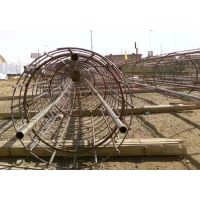 徐州超声检测管厂家现货 17659710576