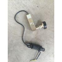 厂家供应郑州海富HK-105搅拌站控制系统称重传感器