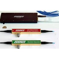 EOSPACE超高速光开关 量青光电代理EOSPACE全线产品
