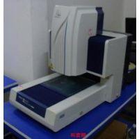 二手三丰影像三次元QV250ELF 全自动二次元 西安厂家促销
