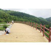 河南郑州专业批发防腐木材料厂15517173337 防腐木生产厂家电话 材料批发承接工程安装