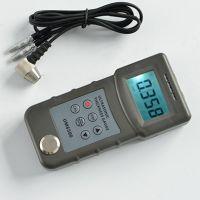 Ultrasonic Thickne ld/ UM6500