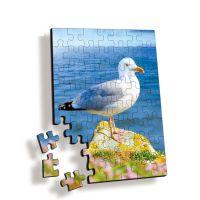 Disney BOYI01 2018 hotsale plastic puzzle for kids