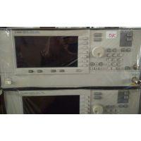 20GHz Agilent E8241A PSG-L 系列高性能二手信号发生器