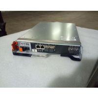 IBM DS5020 8G SP控制器 59Y5259 59Y5161