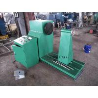 工厂直销自动绕线机 HHCRX-75数控变频调速绕线机 绕线机价格 电机扁铜线绕线机