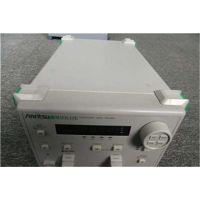 二手安捷伦E4445A频谱分析仪回收