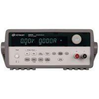 供应销售/AgilentE3644A直流电源 质量保证