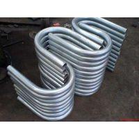 不锈钢弯管|精诚汉邦管道(图)|2206不锈钢弯管
