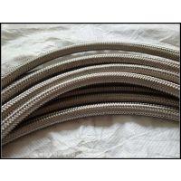 西安保护电线电缆金属软管型号 福莱通防爆金属软管厂家