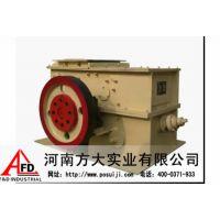 焦作环锤细碎机,石英砂制砂机,豫矿节能打砂设备