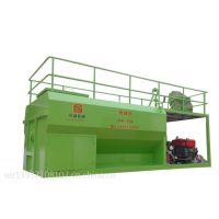 客土喷播机HKP-62边坡绿化设备 喷混植草设备 河南恒睿技术领先
