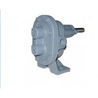 厂家直销日本gear pump齿轮泵NG-1 15A