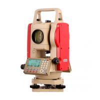西安测绘仪器全站仪垂准仪维修13659259282