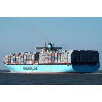 青岛到特拉维夫TELE AVIV拼箱国际海运|专业以色列航线|以色列拼箱空运优势货代代理物流服 务