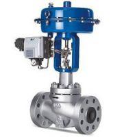 进口氮封装置控制阀(氮封阀)_30W02氮封控制阀(氮封阀)