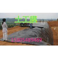 江西赣州土工膜_400g复合土工膜在哪里能买到新品