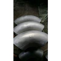 低温钢制弯头性能介绍河北直销管件公司生产优质无缝弯头