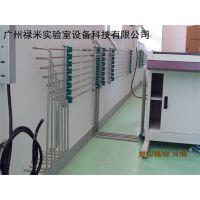 气瓶室一级减压阀仪器室集中供气系统工程 禄米实验室